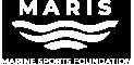 公益財団法人マリンスポーツ財団