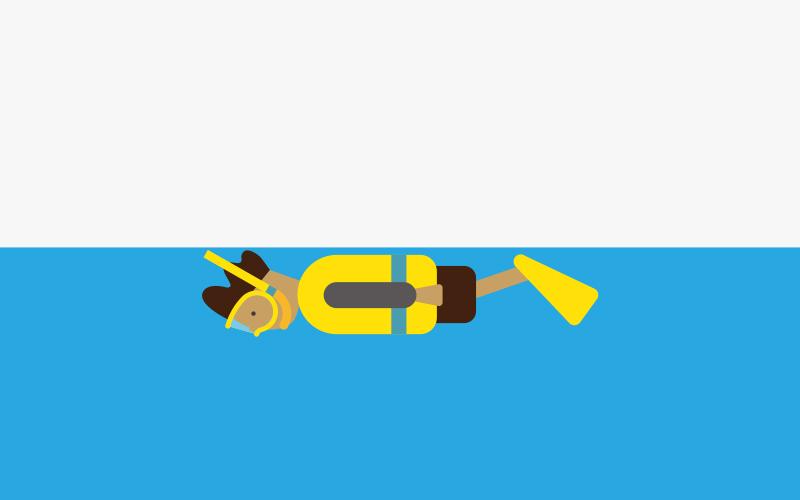 snorkelling7