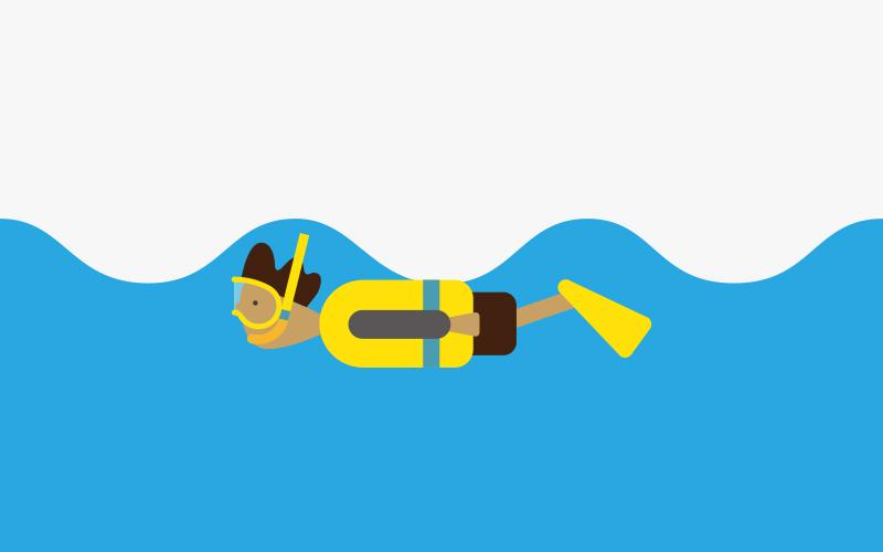 snorkelling8