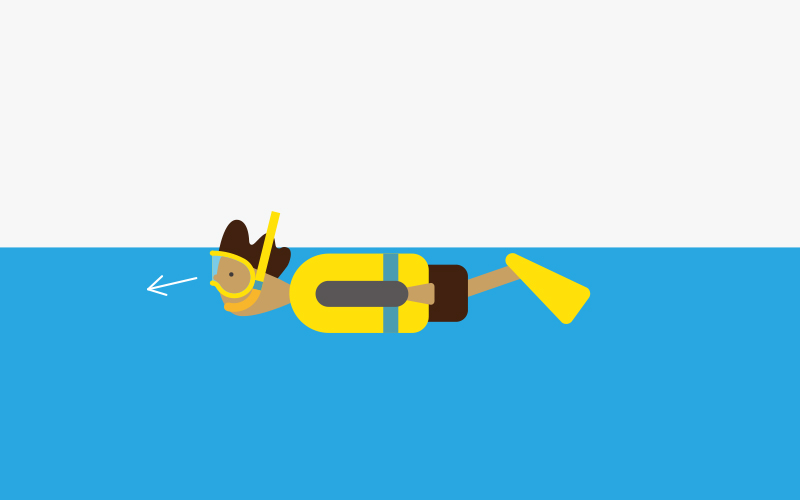 snorkelling9