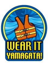 06_wear_it_yamagata