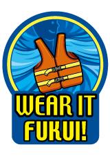 18_wear_it_fukui