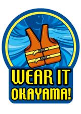 33_wear_it_okayama