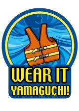 35_wear_it_yamaguchi