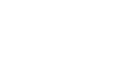Maris MARINE SPORTS FOUNDATION