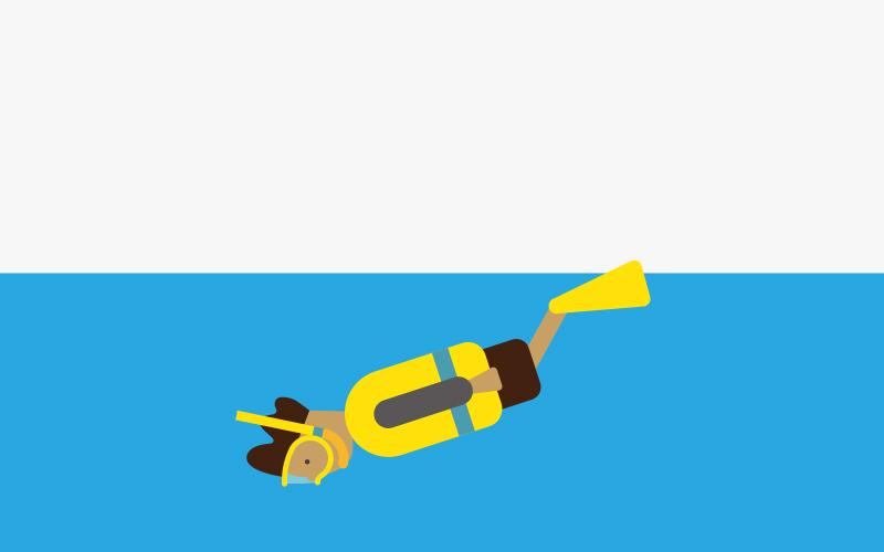 snorkelling5