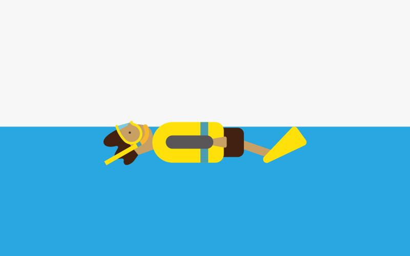 snorkelling6