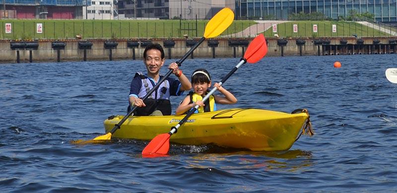soga_canoe