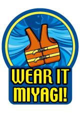04_wear_it_miyagi
