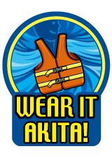 05_wear_it_akita