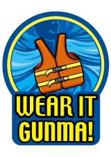 10_wear_it_gunma