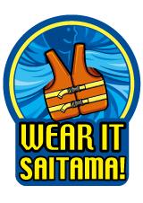 11_wear_it_saitama