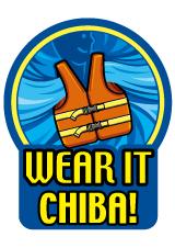 12_wear_it_chiba