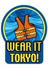 13_wear_it_tokyo
