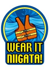 15_wear_it_niigata