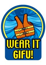 21_wear_it_gifu