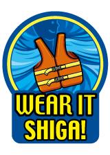 25_wear_it_shiga