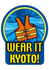 26_wear_it_kyoto