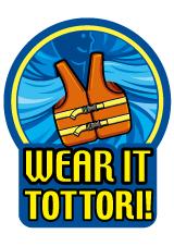 31_wear_it_tottori