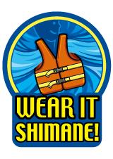 32_wear_it_shimane