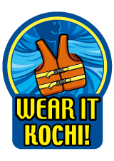39_wear_it_kochi