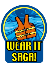 41_wear_it_saga