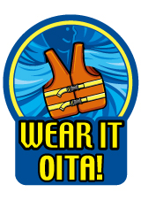44_wear_it_oita
