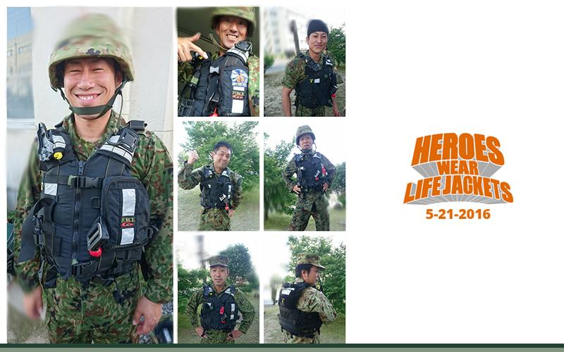 heroeswearlifejackets2016_15